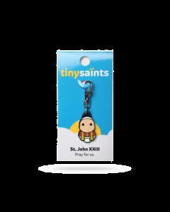 St. John the XXIII
