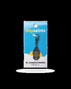 St. Josephine Bakita