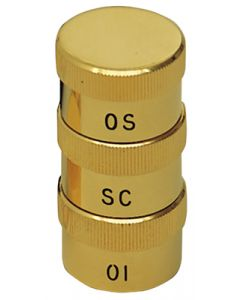 Triple Oil Stock