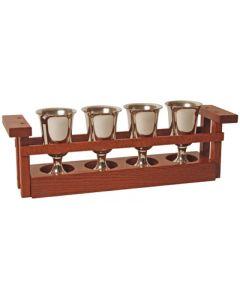 Communion Cup Carrier