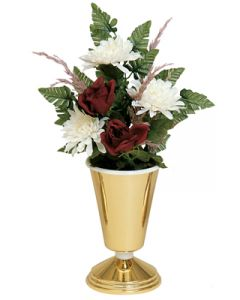Vase with Liner
