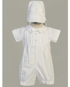 Baptismal Outfit Liam