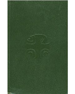 Liturgy of the Hours (Volume 4)
