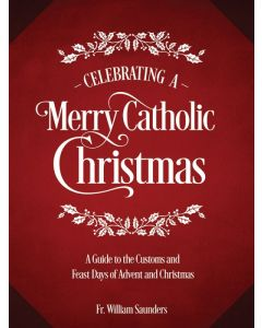 Celebrating a Merry Catholic Christmas