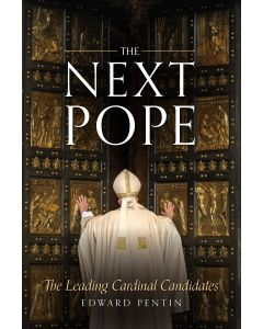 The Next Pope: The Leading Cardinal Candidates