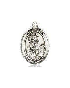 """St. Paul SS 18"""" chain"""