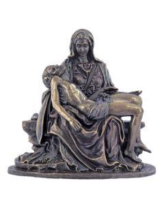 "Pieta Statue 5"""