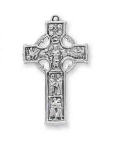 SS Celtic Cross
