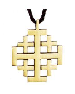 search cross, jerusalem cross