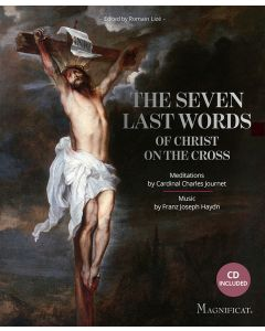 Seven Last Words of Christ on the Cross
