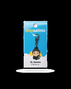 St. Gemma Tiny Saint