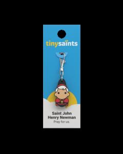 St. John Henry Newman Tiny Saint