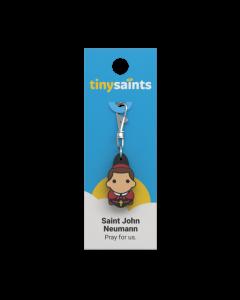 St. John Neumann TIny Saint