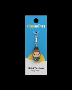 St. Tarcisius Tiny Saint