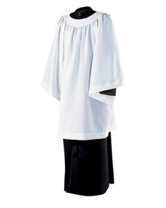 Liturgical Surplice