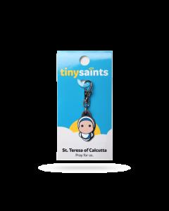 St. Teresa of Calcutta Tiny Saint